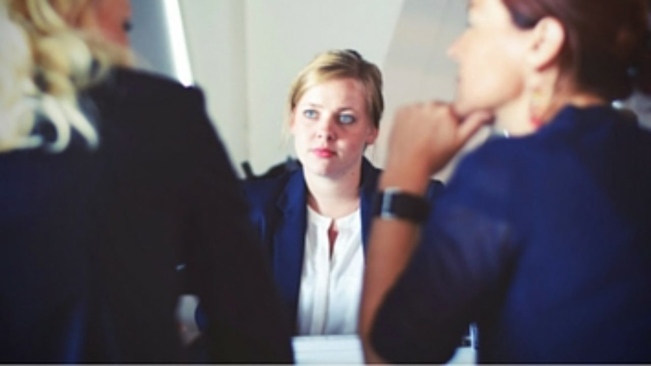Top 20 Entry-Level Job Interview Questions and Answers | Career