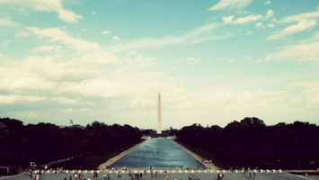 Washington, DC Summer Internship Guide