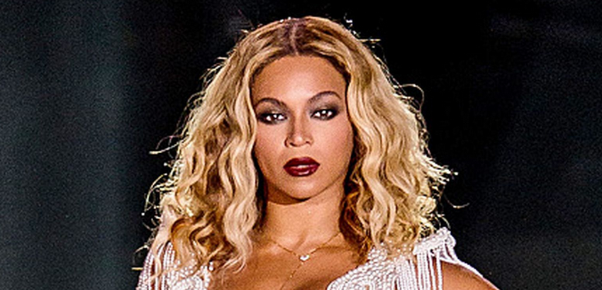12 Beyonce Lyrics That Would Make Perfect Interview Responses