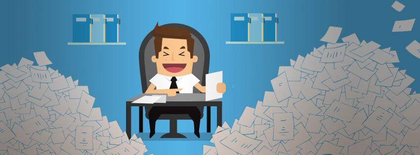 6 phrases to delete from your cover letter now